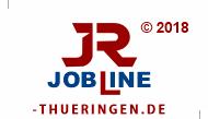 Jobline-Thueringen.de